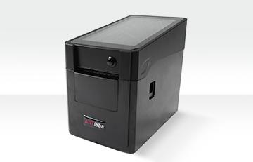 Account Printer