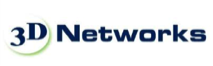 3dnetworks
