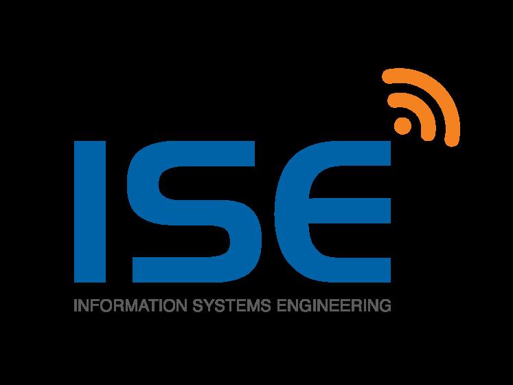 ISE_logo_rgb