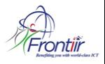 frontiir