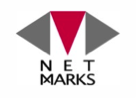 netmarks