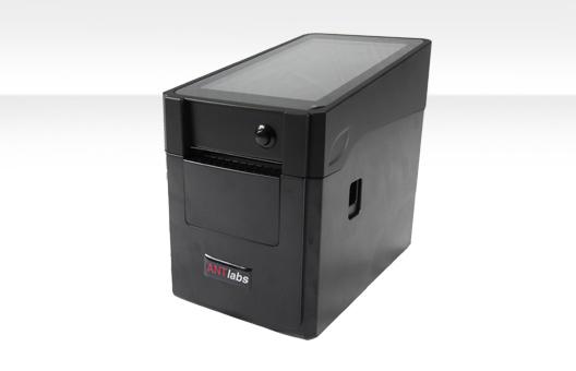 printer-slider-1