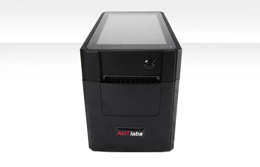 printer-slider-2