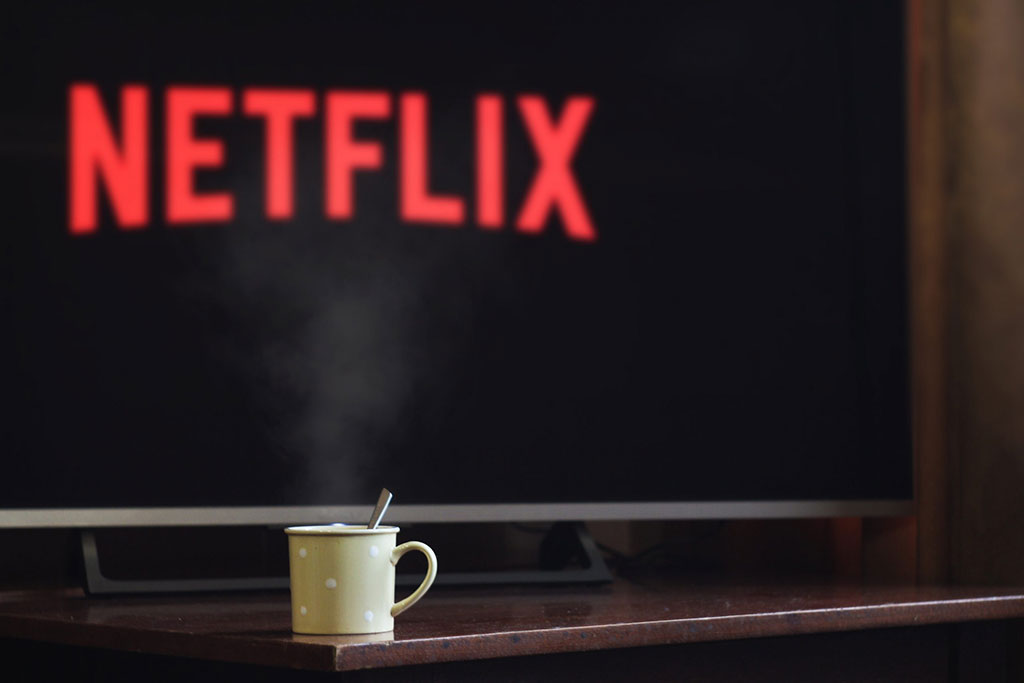 Casting Netflix on Hotel TV with ANTlabs PAN Module