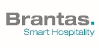 brantas smart hospitality